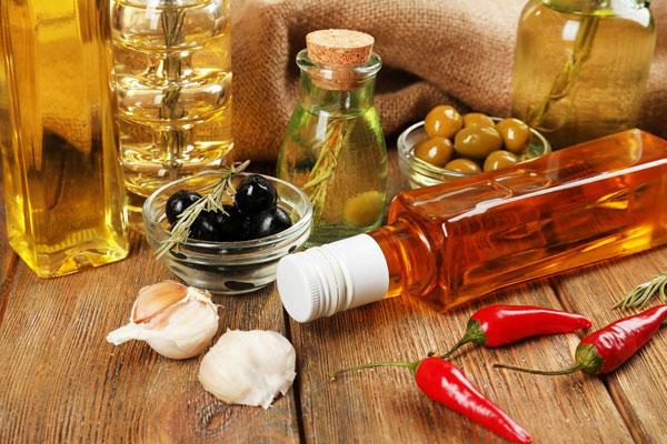 恒美科技家庭食用产品快速检测方案