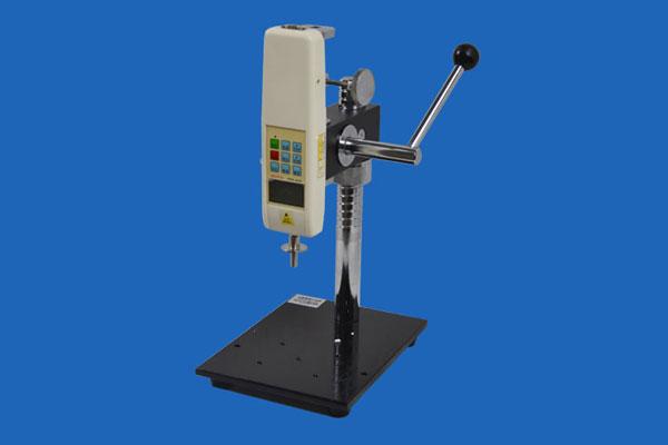 果实硬度测定仪