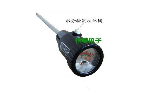 土壤ph值测试仪