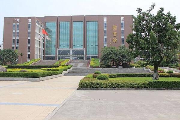 天津城建大学购入恒美手持气象仪