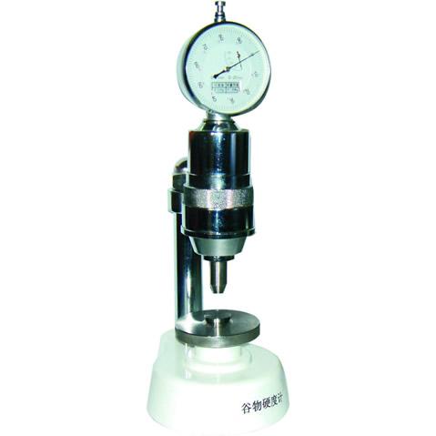 糖度测量仪